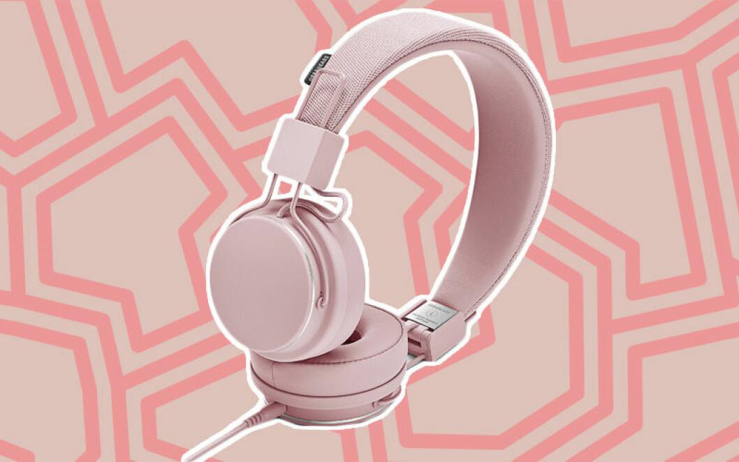 Julklapp till tech-intresserade: Trådlösa hörlurar