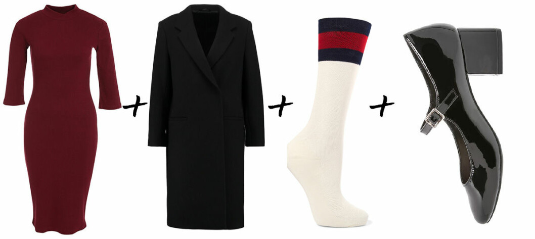 höst 2016 outfit