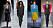 Höstmode 2019 trender: Breda axlar och axelvaddar