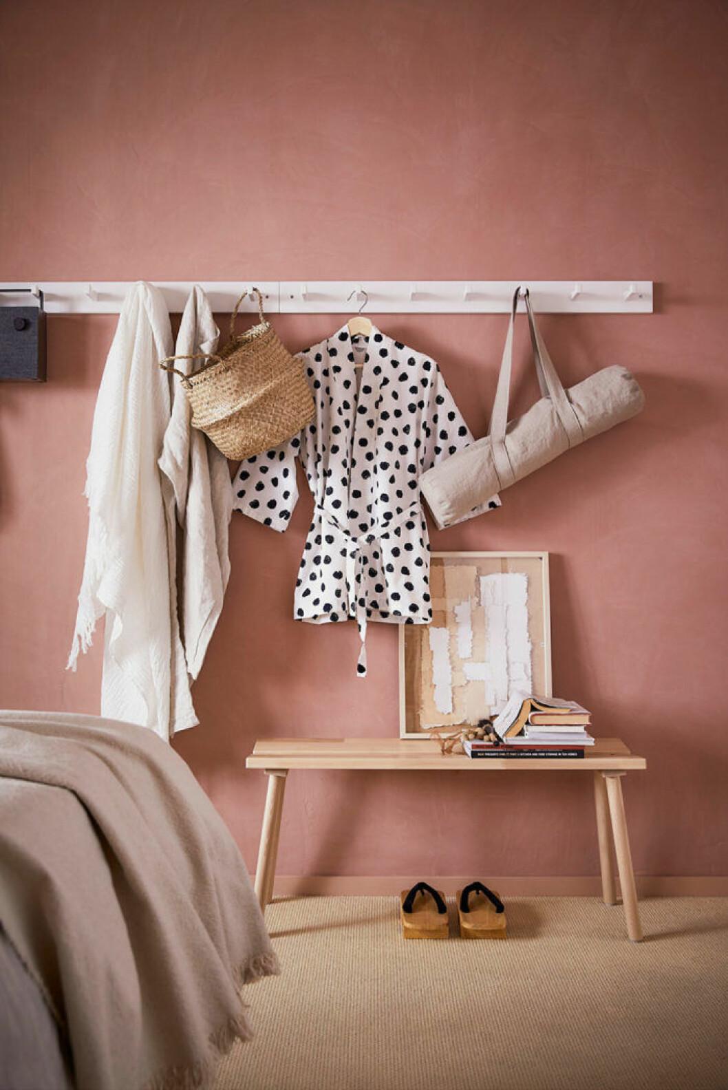 Ikea-katalogen trend