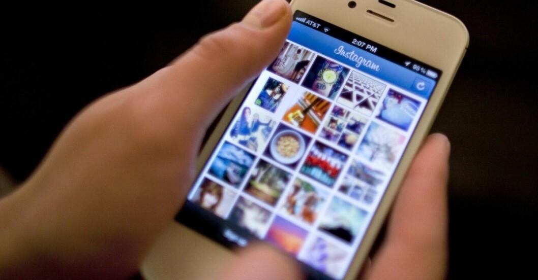 instagram-bilder