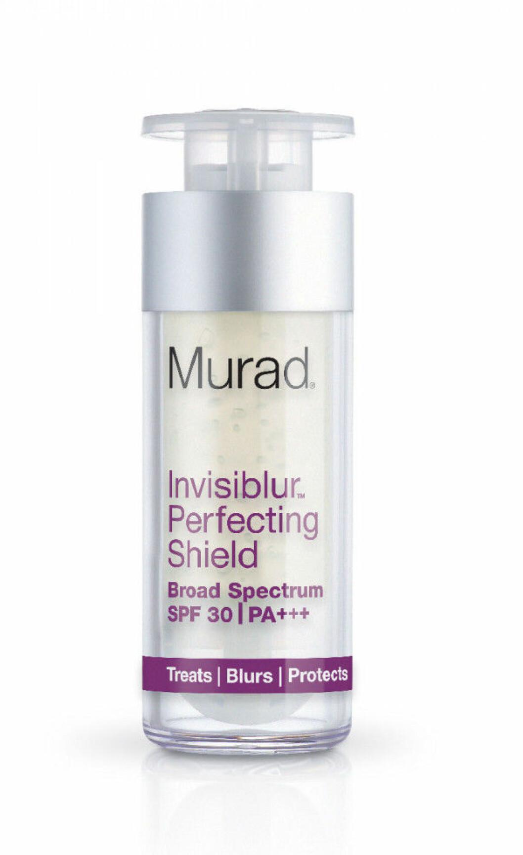 Invisiblur-perfecting-shield-broad-spectrum-Murad