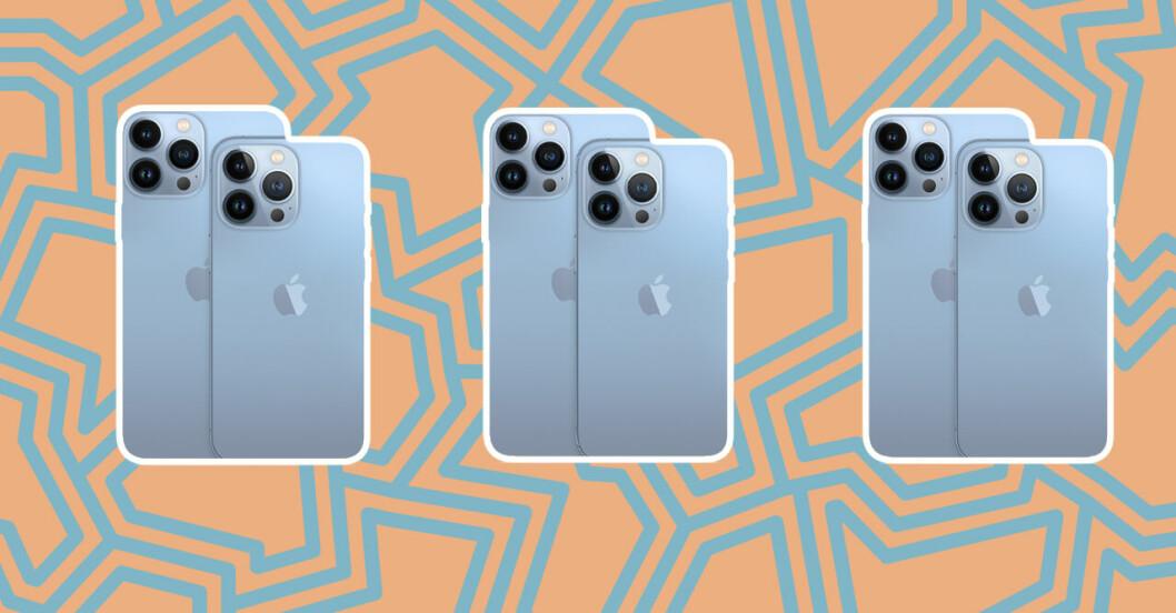 iphone-13-kamera-färger-baaam