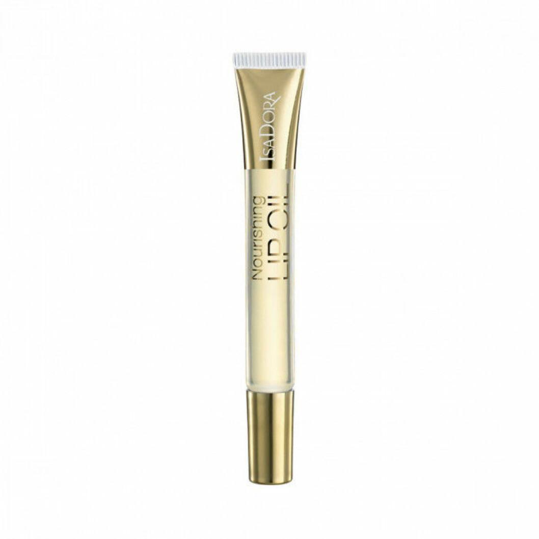isadora-lip-oil