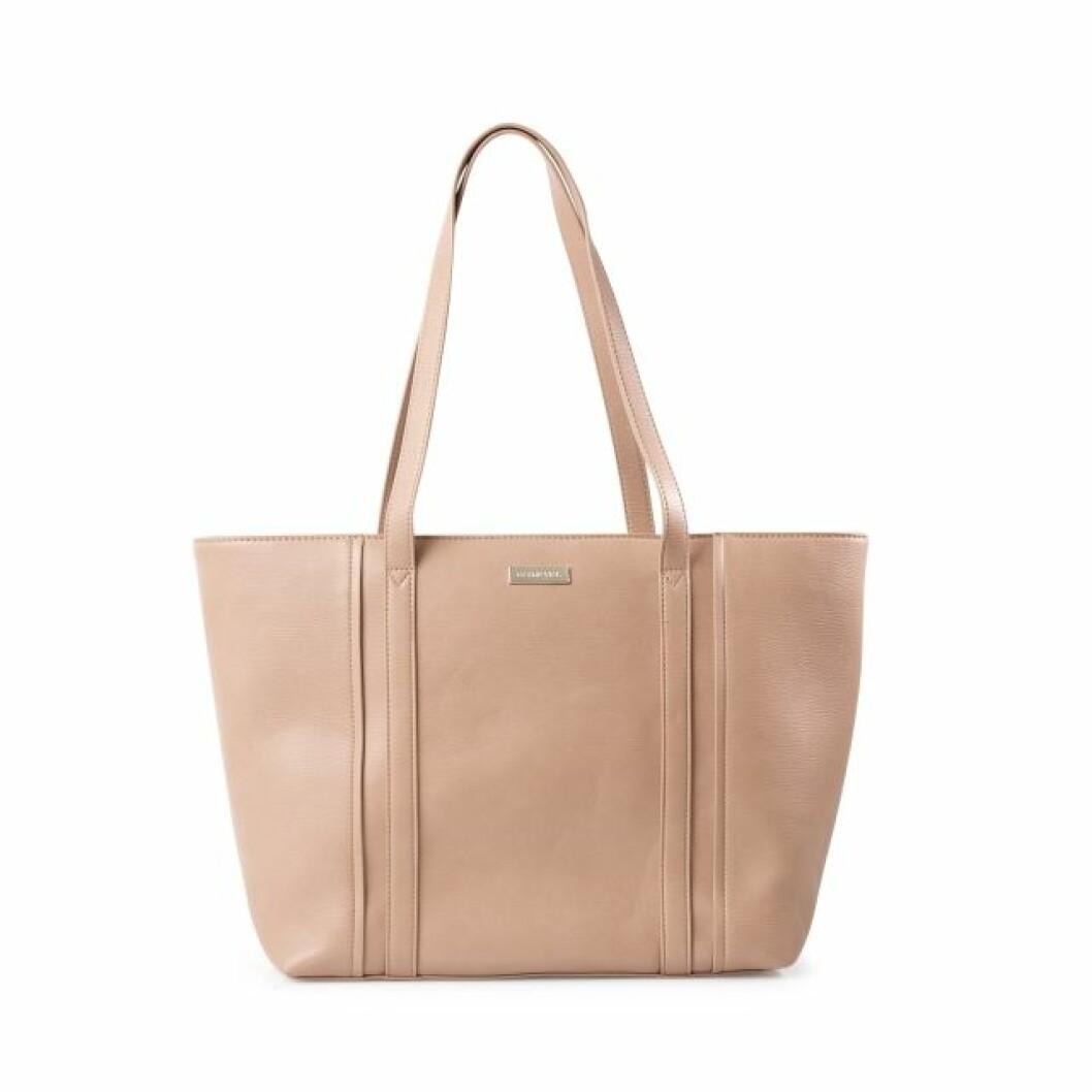 Shoppingbag accent