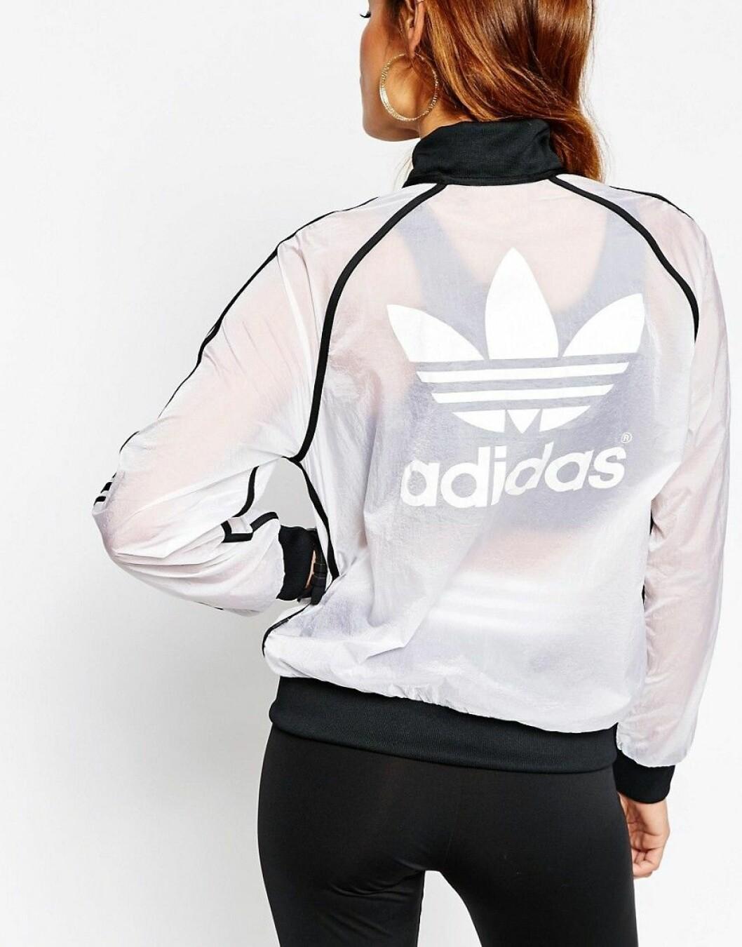jacka_vit_adidas