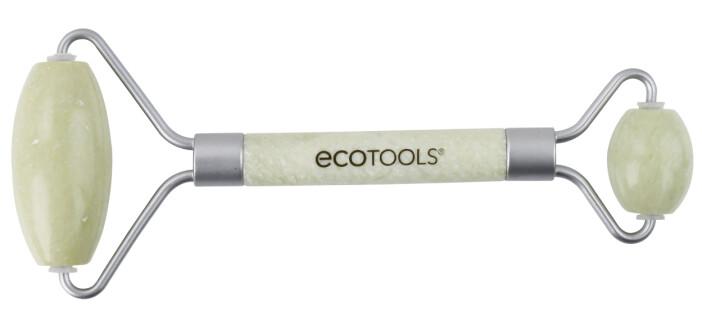 jade roller eco tools bäst i test