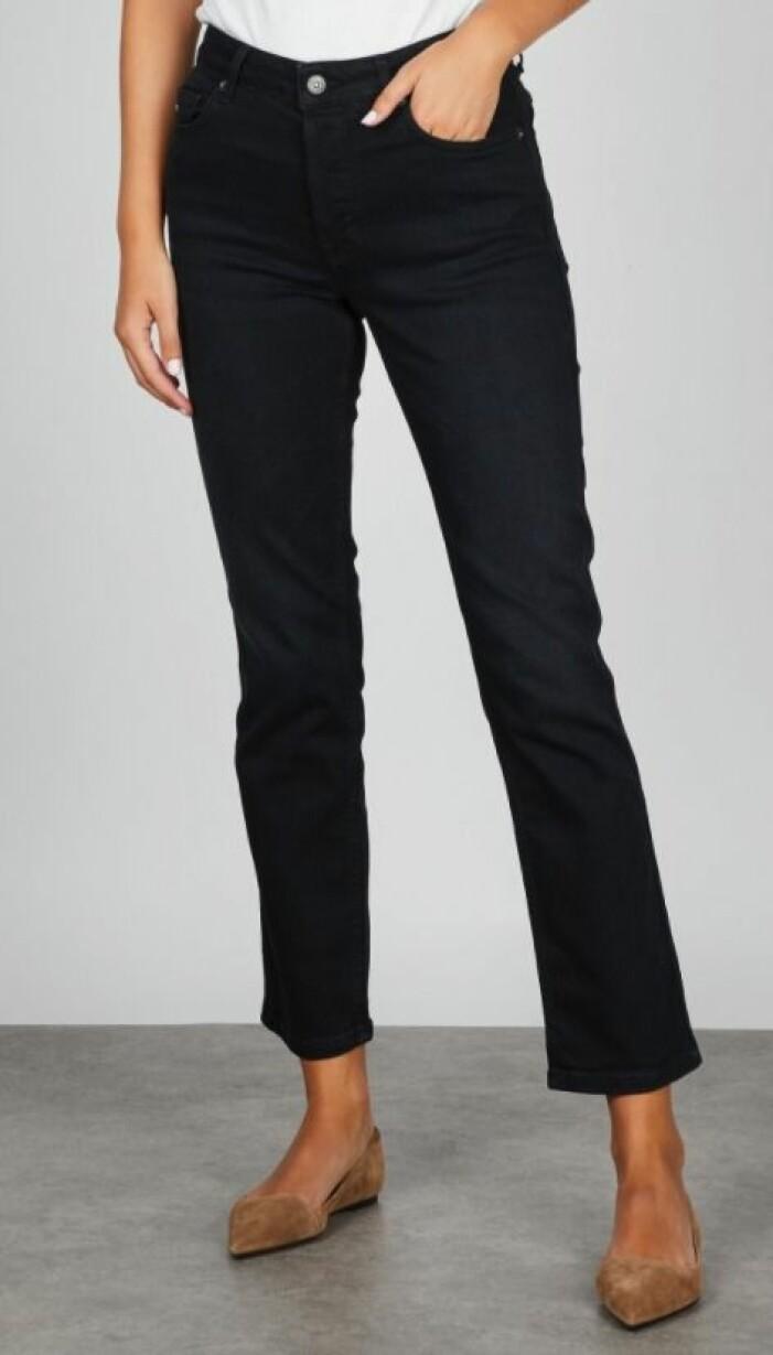 jeans j lindeberg