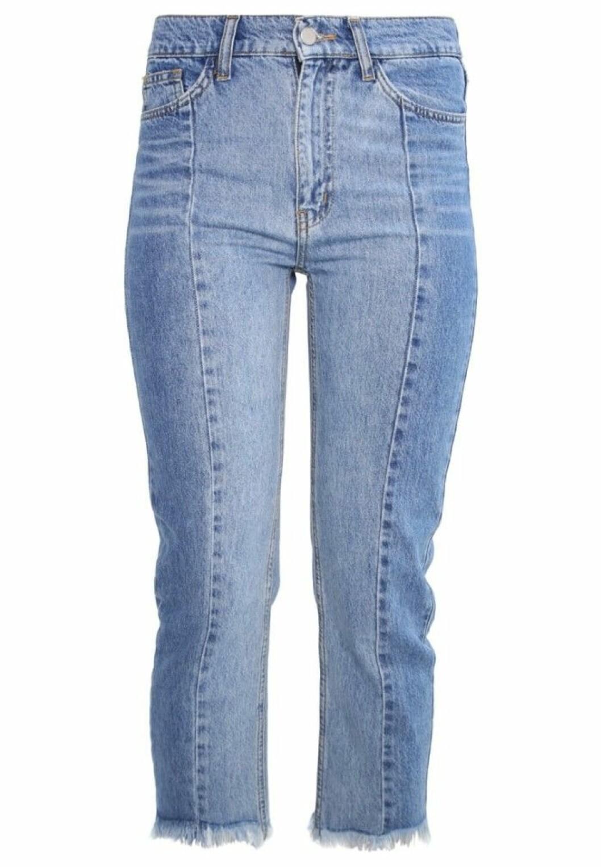 jeans-moss-copenhagen