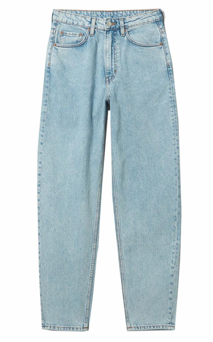 snabba cash jeans leia
