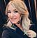 Johanna Bladh jobbar på Aller Media och bloggar på Baaam