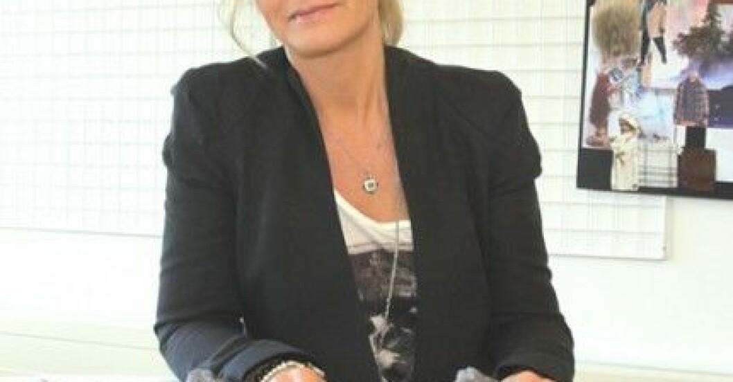 JSFN-Maria-Wahlgren
