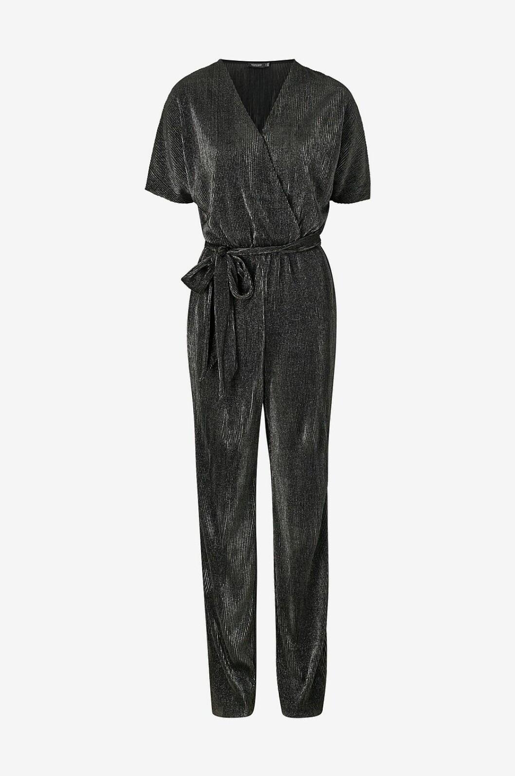 Fina jumpsuits till festen för dam 2019