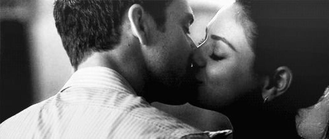 justin timberlake mila kunis kyss gif