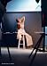 calvin klein underkläder 2016