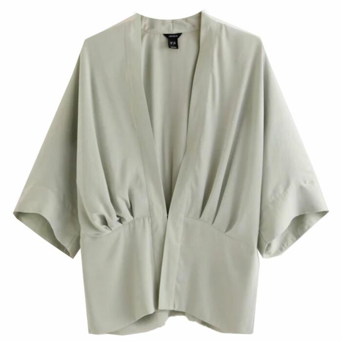 kort kimono