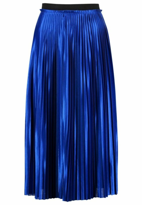 kjol-malene-birger