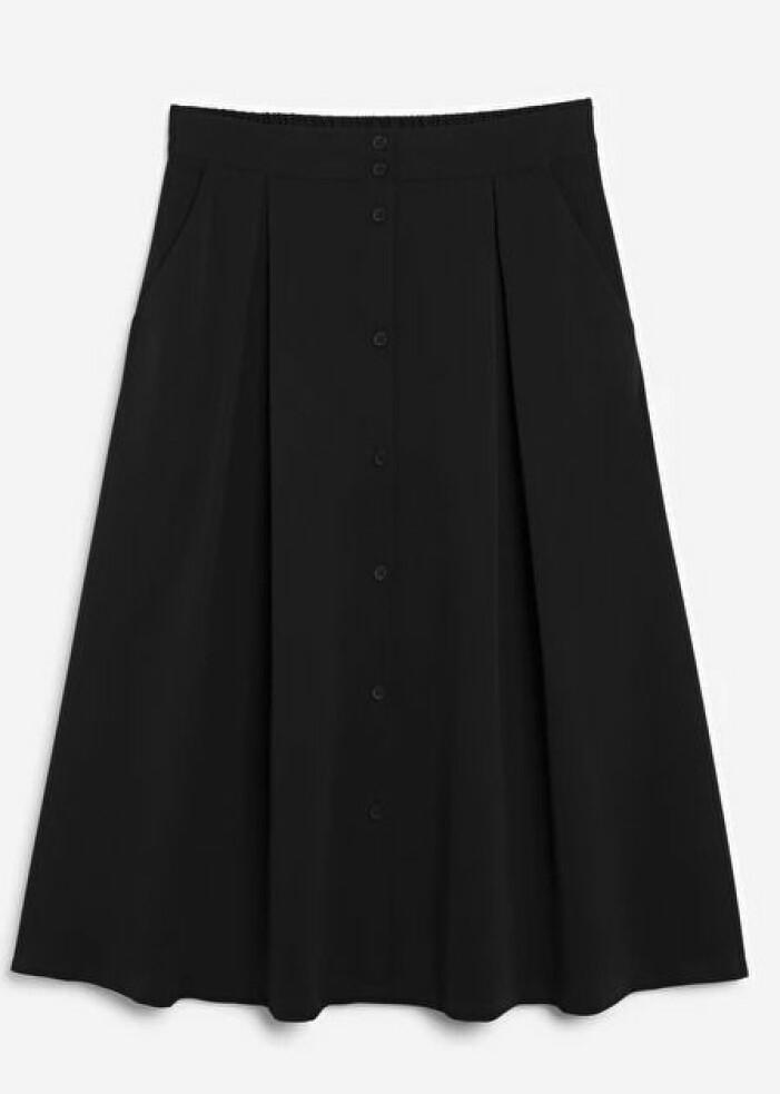 kjol monki