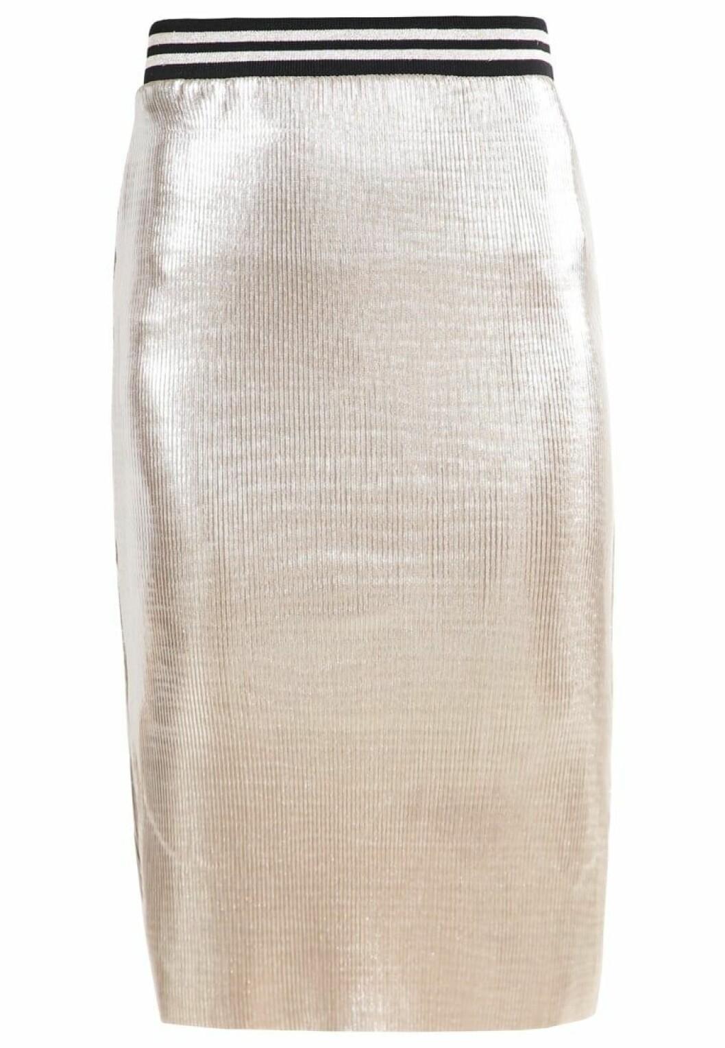 kjol silver