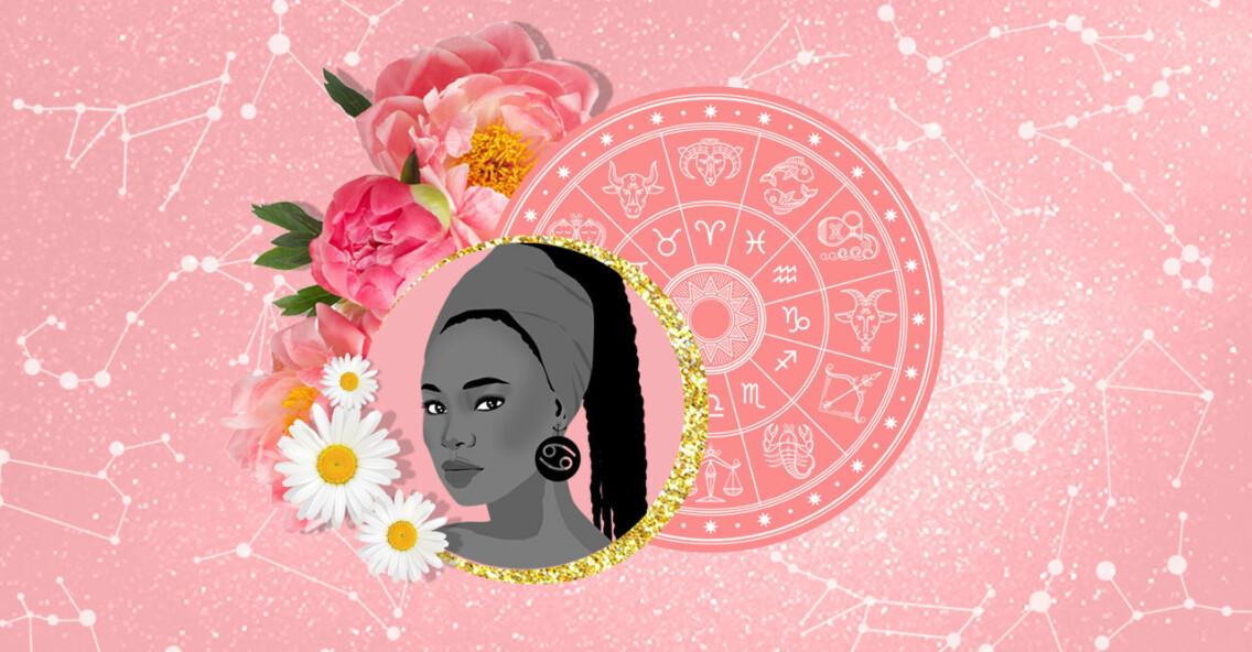 Horoskopet för vecka 10 2021.