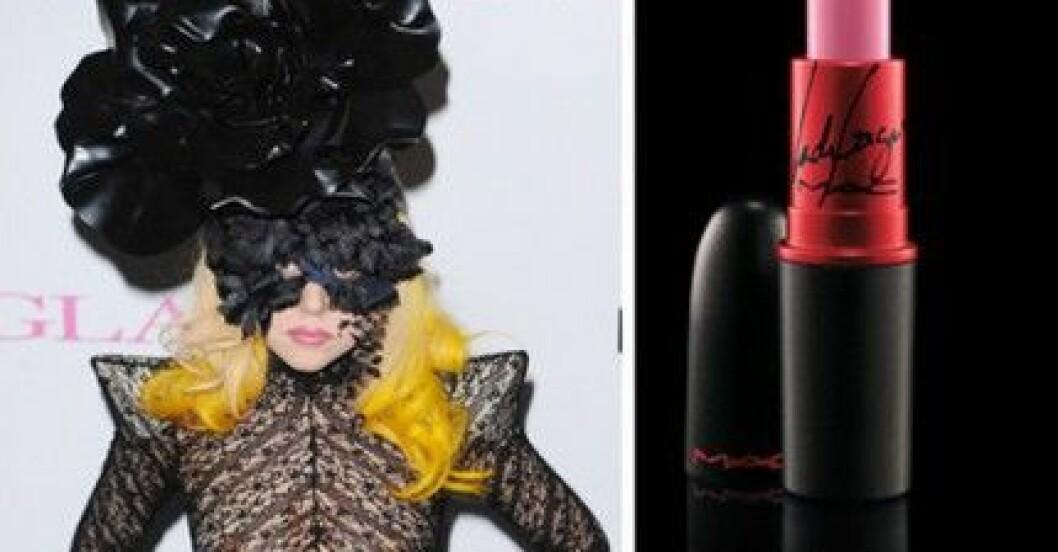 Lady-Gaga-Viva-Glam