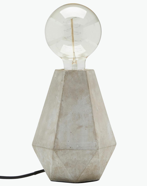 lampa betong