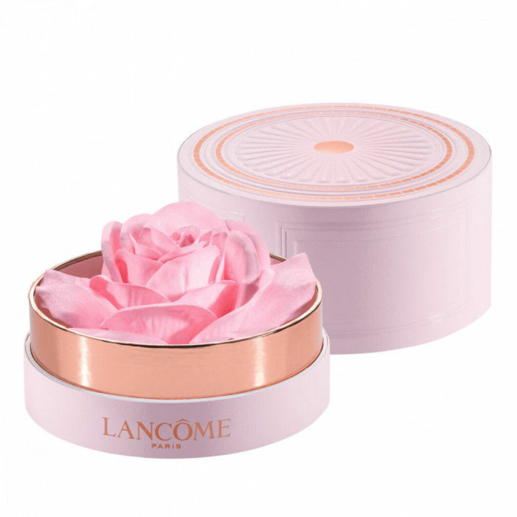 lancome-highlighter