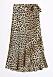 Leopardmönstrad kjoLeopardmönstrad kjol för dam till 2019