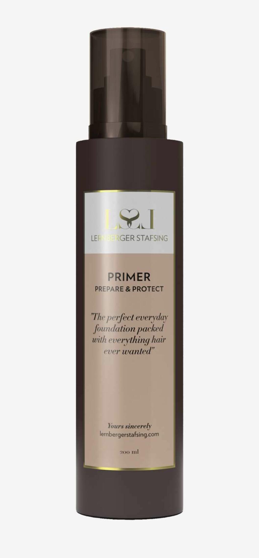 Lernberger Stafsing Primer BB BB Spray Prepare & Protect