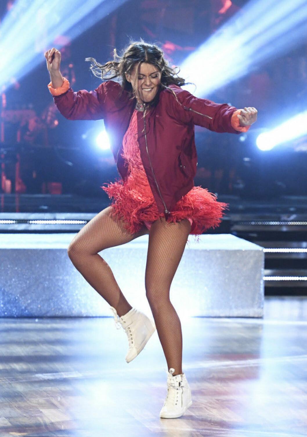 lets_dance_bianca