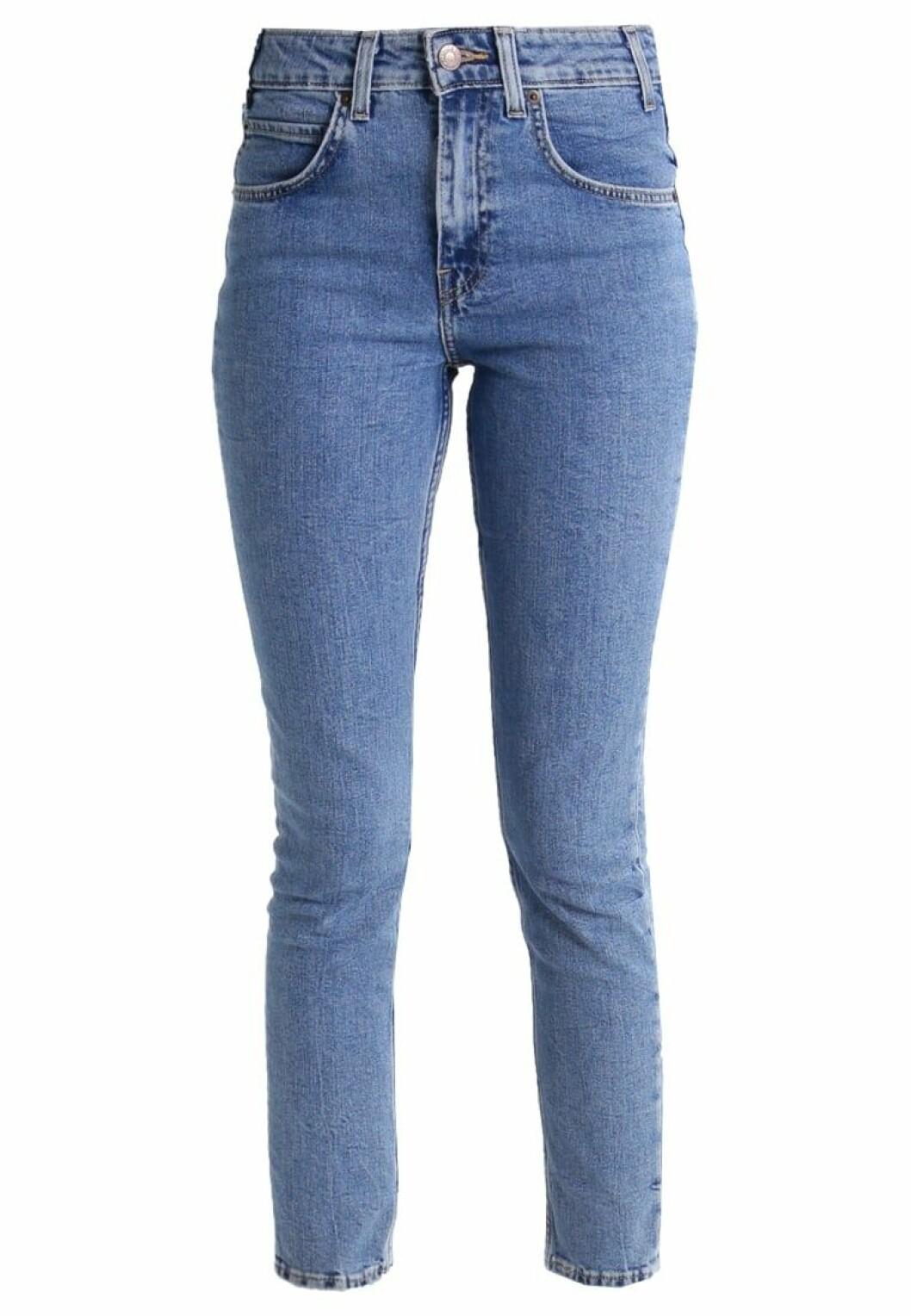 levis jeans 2017