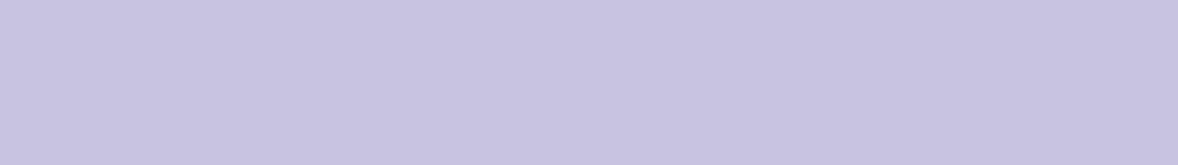 lila concealer mot gula toner