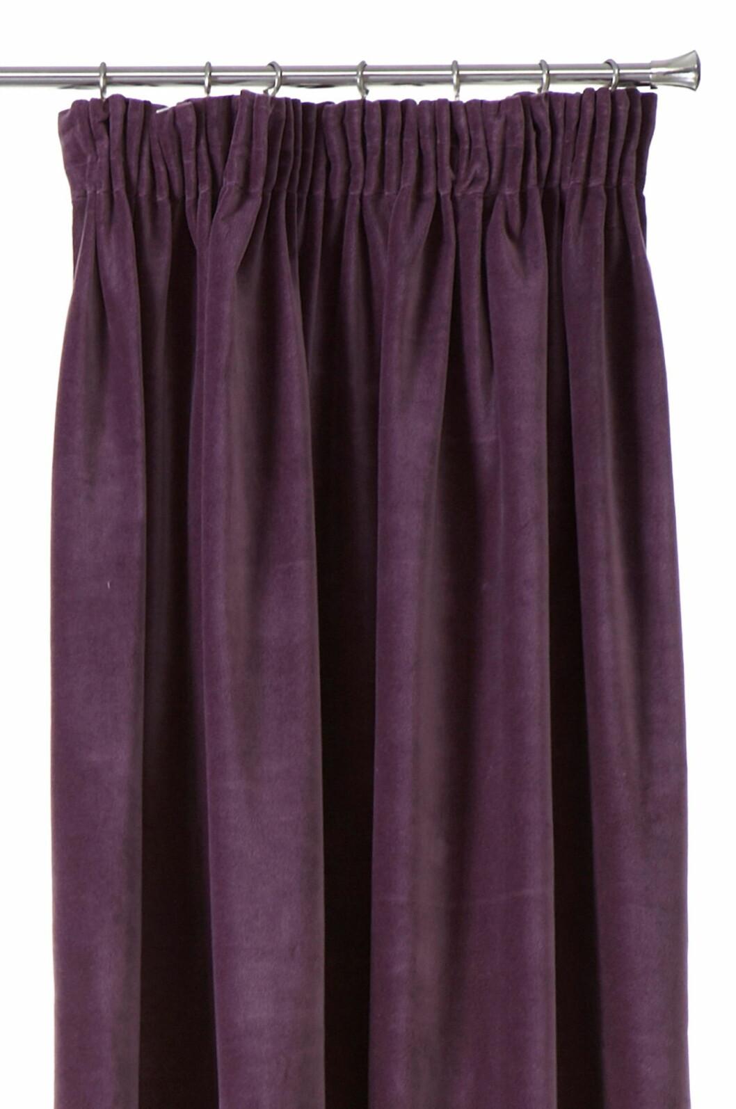 lila gardiner sammet