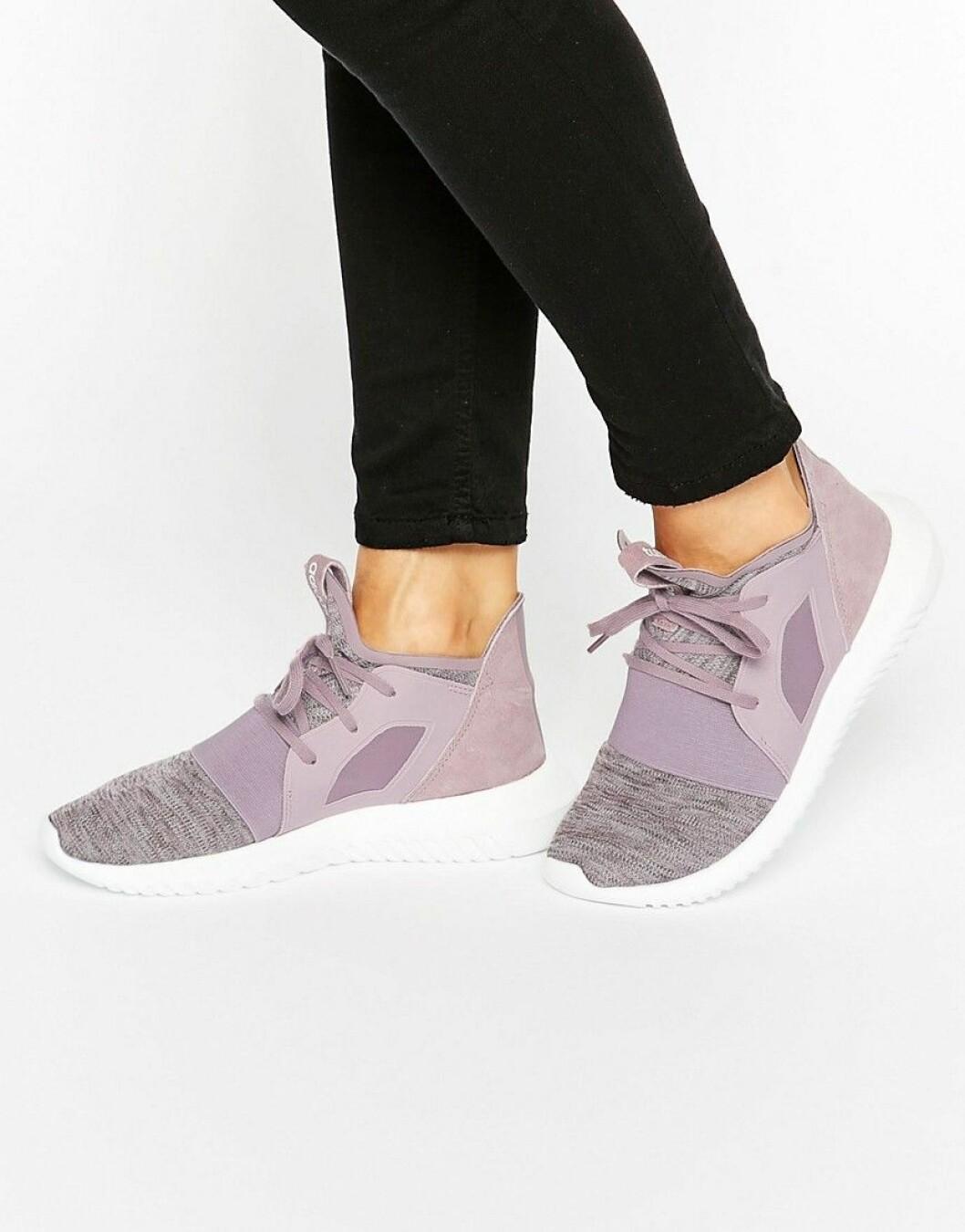 lila_skor_adidas