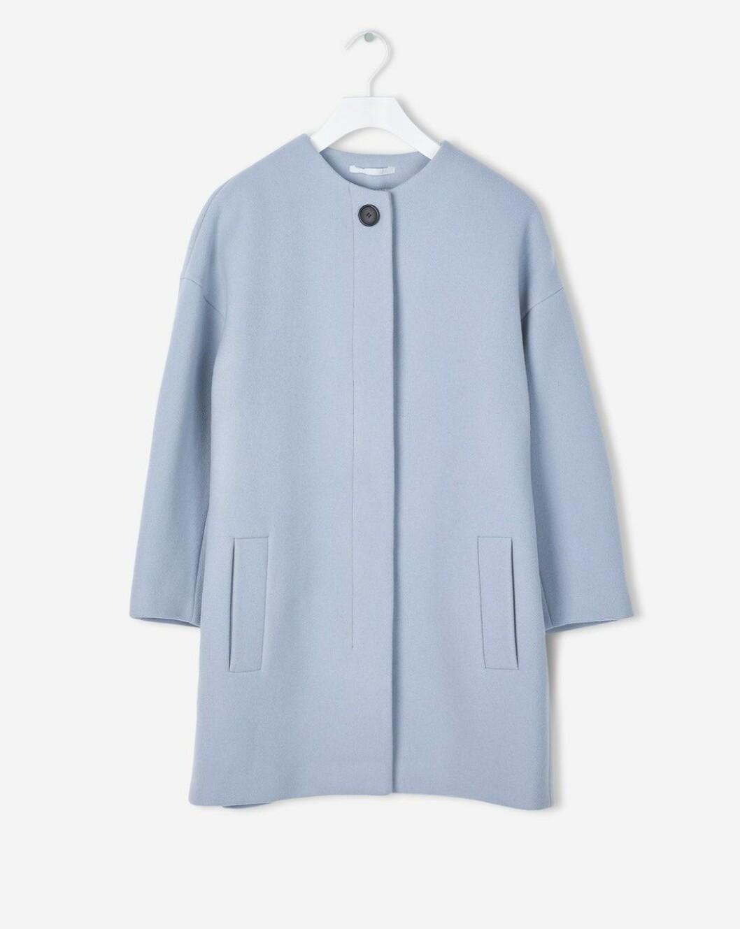 Ljusblå-kappa-filippak