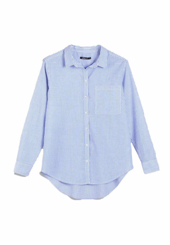 ljusbla-skjorta-gina-tricot