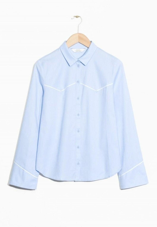 Ljusbla-skjorta-other-stories