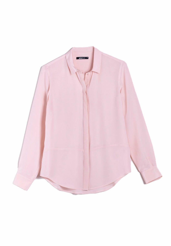 Ljusrosa-skjorta-gina-tricot