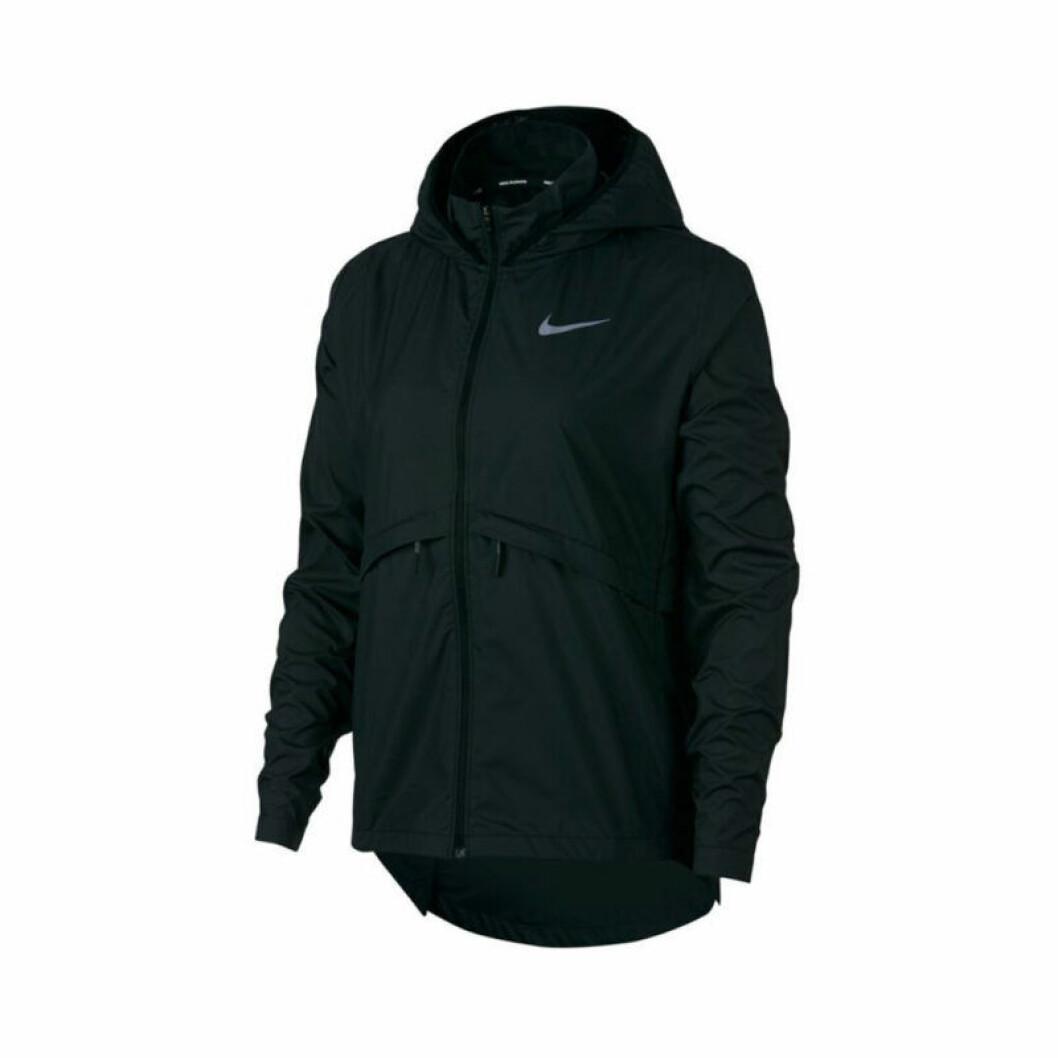 Löparjacka från Nike