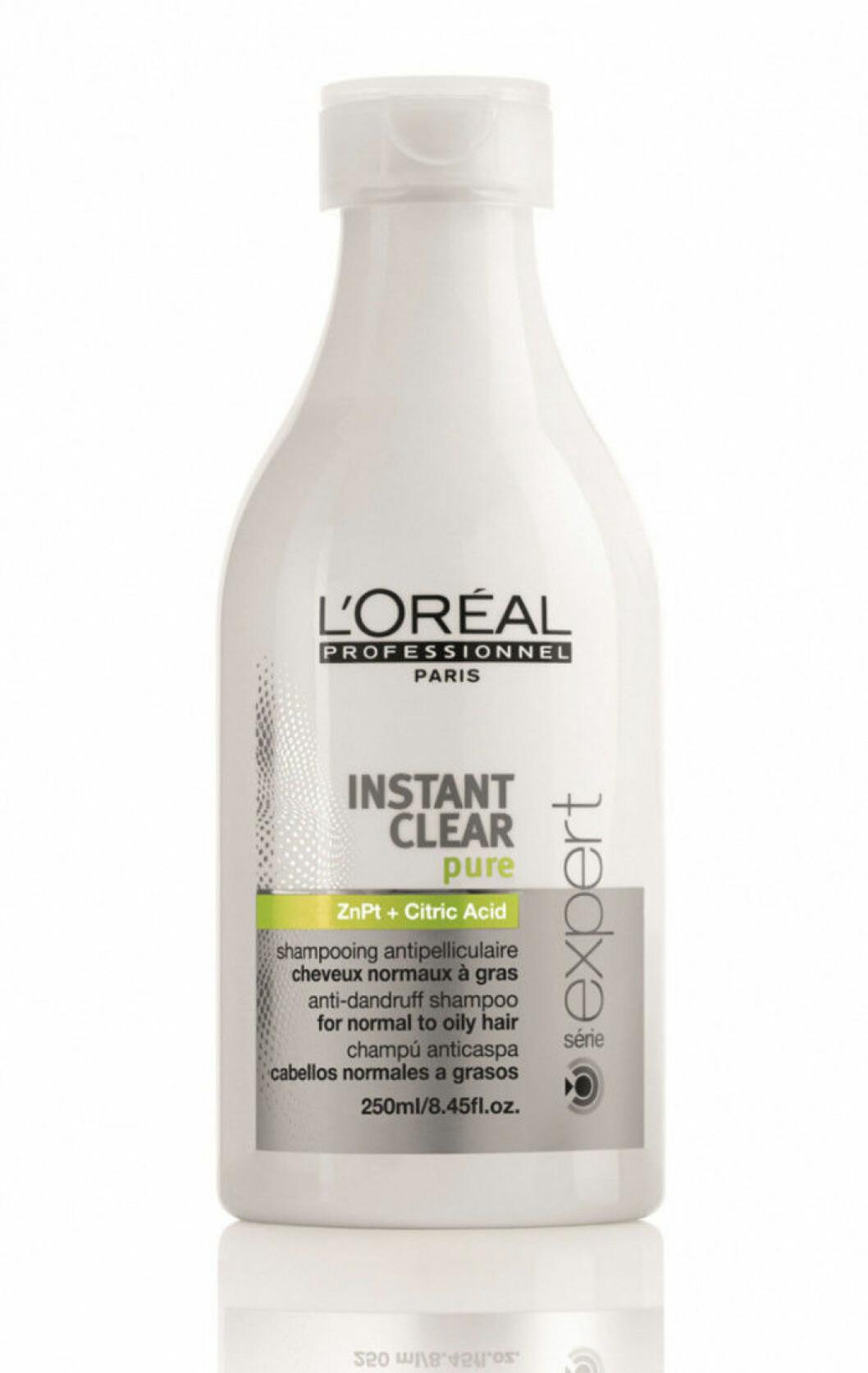 loreal-mjall-schampo