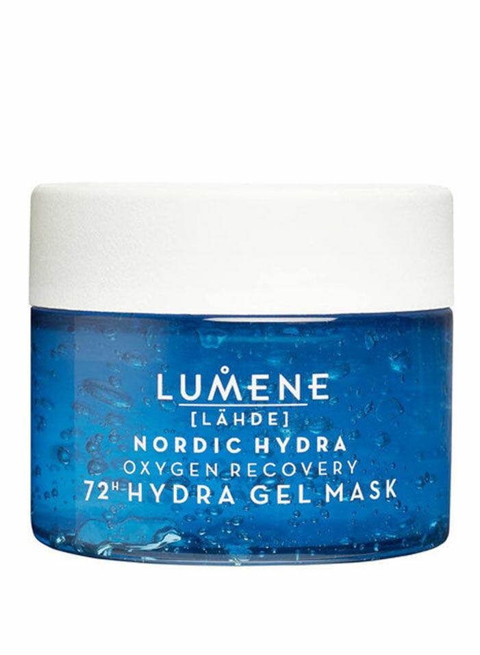 lumene-gel-mask