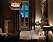 hotell stockholm lydmar