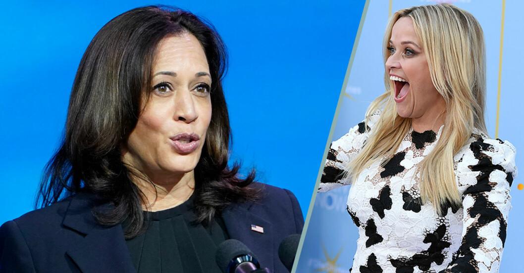 Forbes lista över världens mäktigaste kvinnor 2020 - wow!