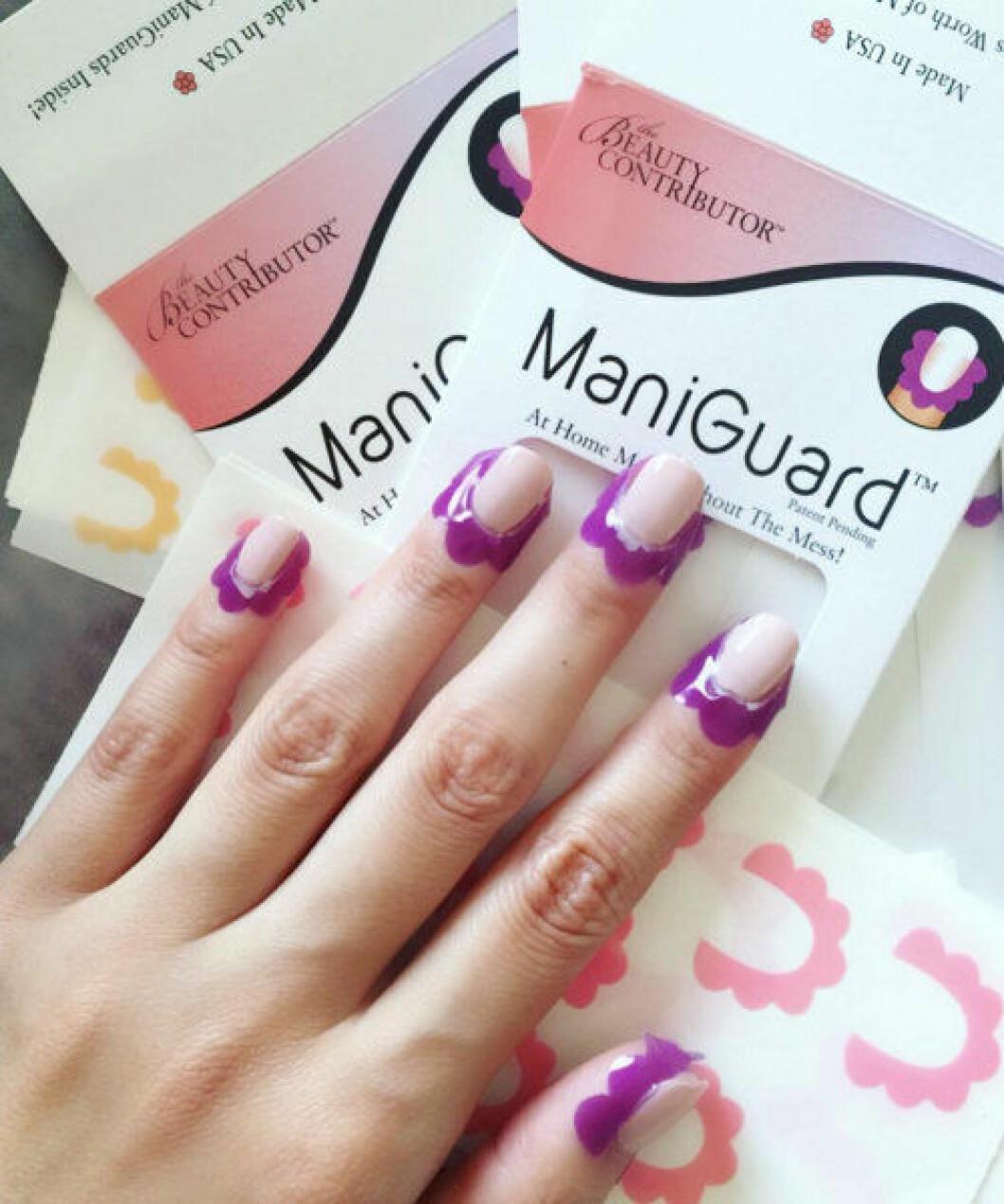 maniguard