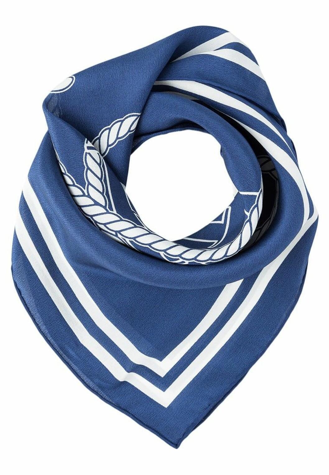 marin scarf