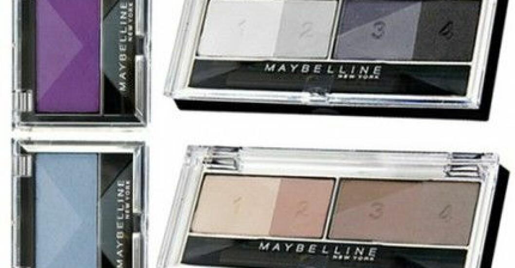 Maybelline-news-2010-2