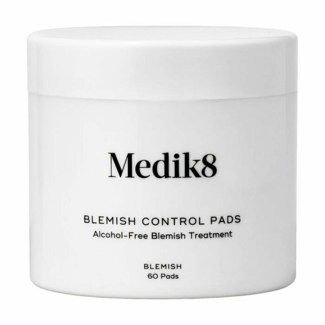 Medik8 pads anit acne
