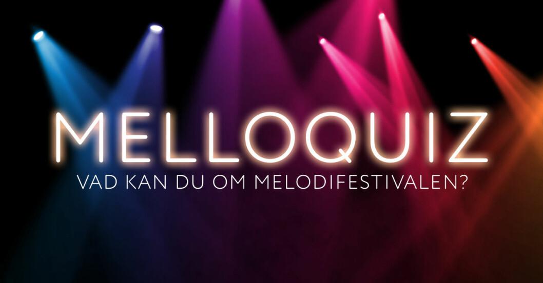 Melloquiz 2019 – Deltävling 2