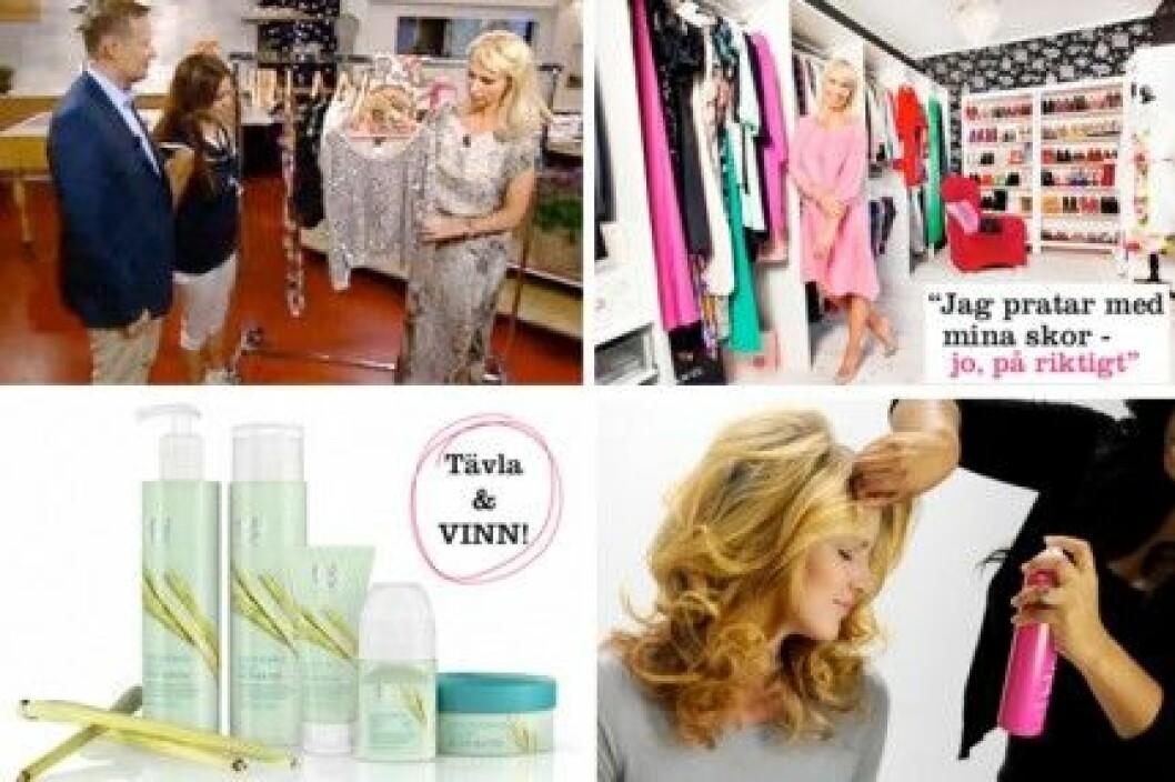 De fyra mest klickade artiklarna på baaam.se vecka 26-2012.