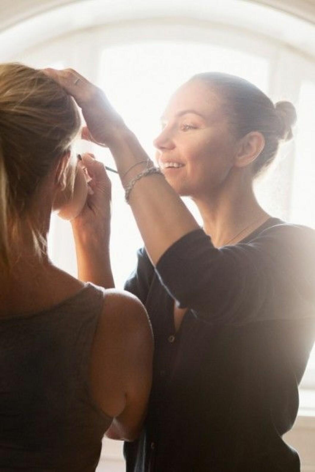 mia-hogfeldt-makeupartist
